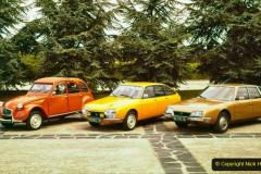 1 Citreon Cars. 001