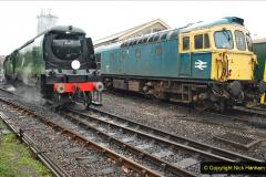 2020-10-30 Half Term week in Dorset on the SR. (28) 028