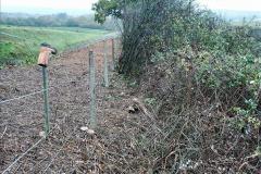 2020-10-30 Half Term week in Dorset on the SR. (41) 041