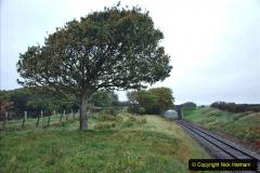 2020-10-30 Half Term week in Dorset on the SR. (45) 045