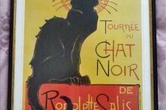 2020 A Cat Noir Collection