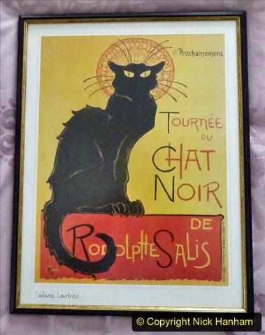 2020-10-15 A Cat Noir Collection. (1)