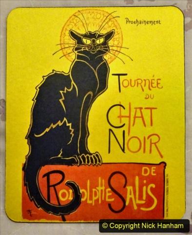2020-10-15 A Cat Noir Collection. (10)