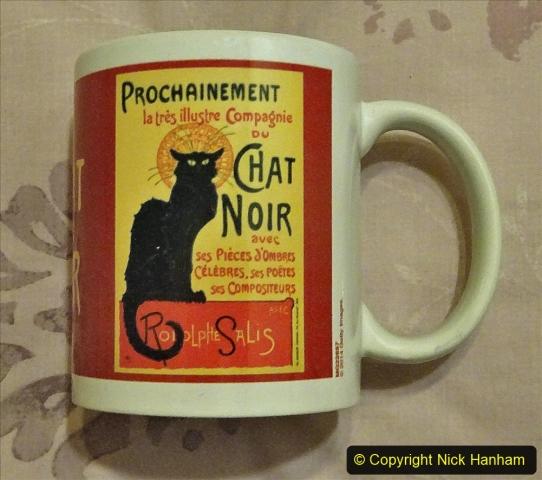 2020-10-15 A Cat Noir Collection. (11)