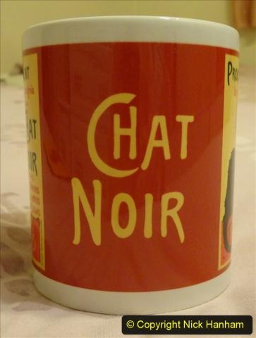 2020-10-15 A Cat Noir Collection. (12)