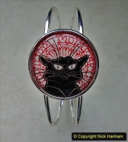 2020-10-15 A Cat Noir Collection. (13)