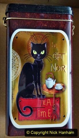 2020-10-15 A Cat Noir Collection. (17)