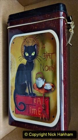 2020-10-15 A Cat Noir Collection. (19)