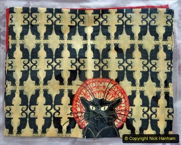 2020-10-15 A Cat Noir Collection. (2)