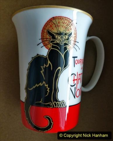 2020-10-15 A Cat Noir Collection. (20)