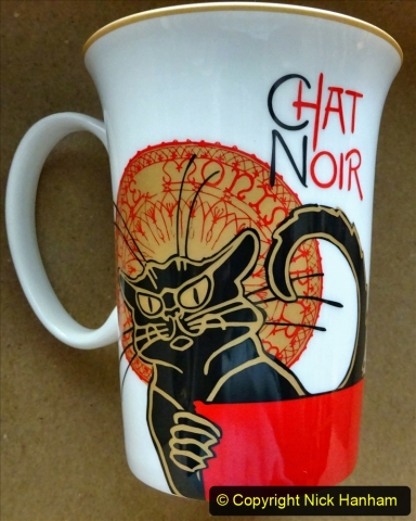 2020-10-15 A Cat Noir Collection. (22)