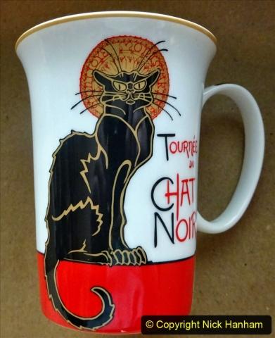 2020-10-15 A Cat Noir Collection. (23)