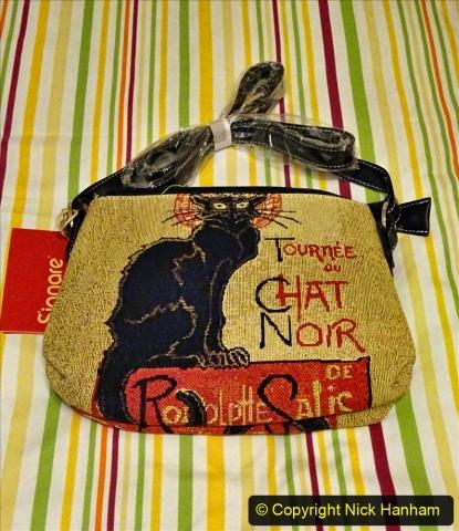 2020-10-15 A Cat Noir Collection. (24)