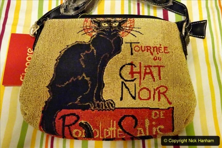 2020-10-15 A Cat Noir Collection. (25)