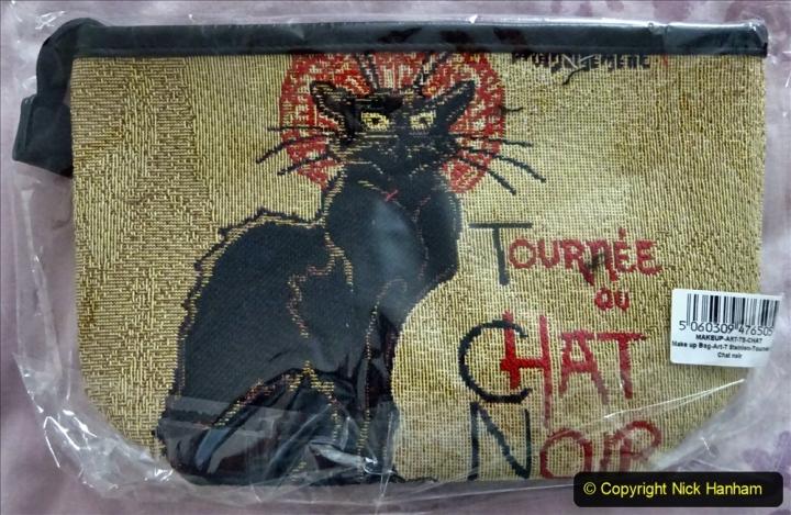 2020-10-15 A Cat Noir Collection. (3)