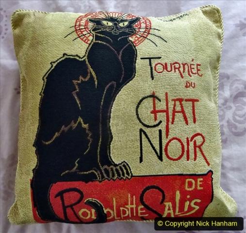 2020-10-15 A Cat Noir Collection. (4)