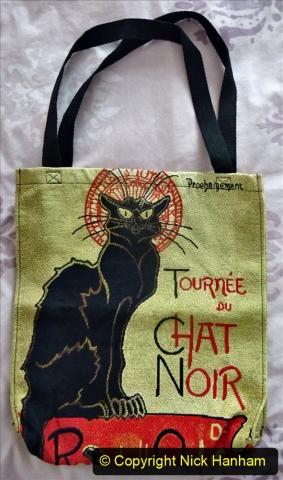 2020-10-15 A Cat Noir Collection. (5)