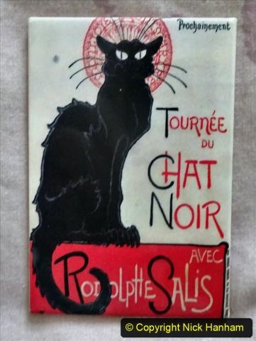 2020-10-15 A Cat Noir Collection. (6)