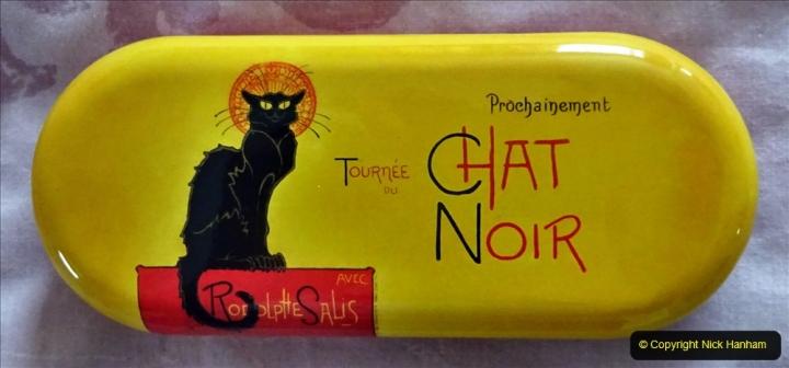 2020-10-15 A Cat Noir Collection. (7)