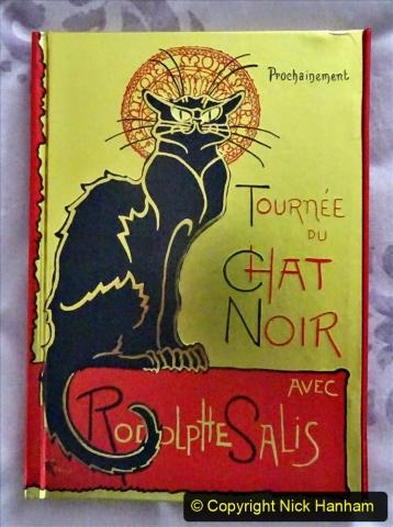 2020-10-15 A Cat Noir Collection. (8)