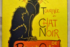 2020-10-15 A Cat Noir Collection. (10)
