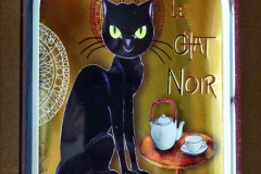 2020-10-15 A Cat Noir Collection. (17)