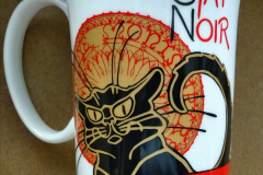 2020-10-15 A Cat Noir Collection. (22)