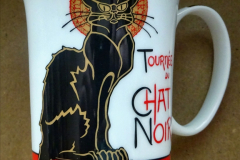 2020-10-15 A Cat Noir Collection. (23)