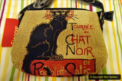 2020-10-15 A Cat Noir Collection. (25)