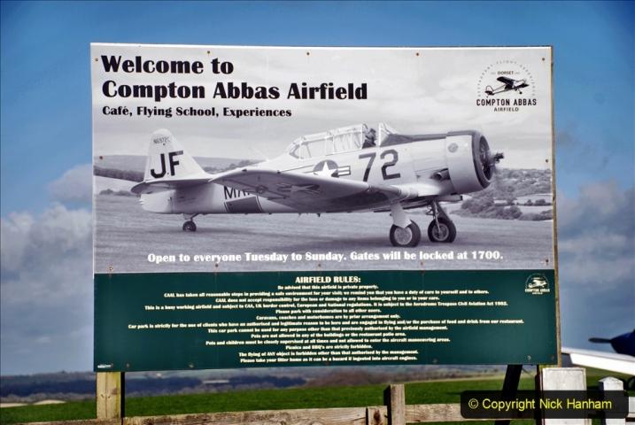 2020-02-26 Compton Abbas Airfield, Dorset. (1)  008