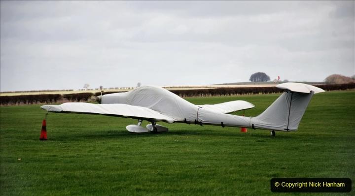 2020-02-26 Compton Abbas Airfield, Dorset. (3)  010