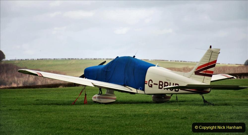 2020-02-26 Compton Abbas Airfield, Dorset. (4)  011