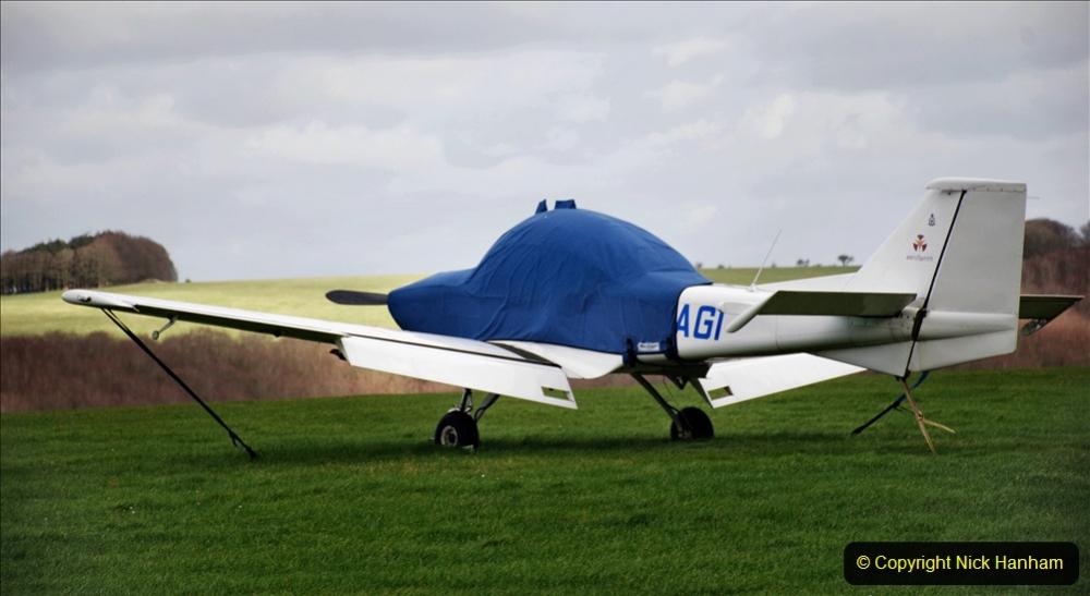 2020-02-26 Compton Abbas Airfield, Dorset. (5)  012