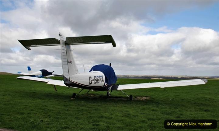 2020-02-26 Compton Abbas Airfield, Dorset. (6)  013