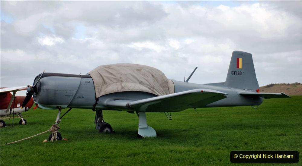 2020-02-26 Compton Abbas Airfield, Dorset. (7)  014