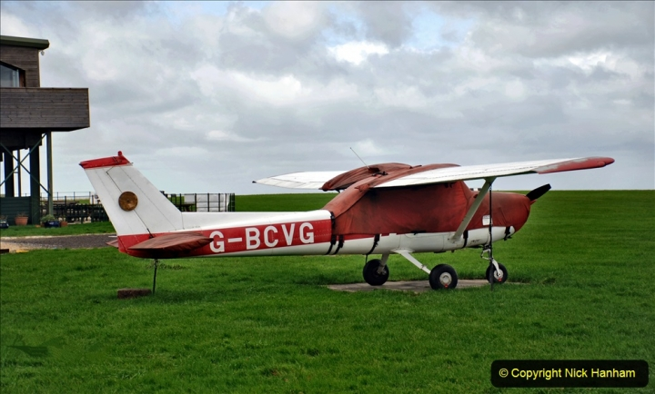 2020-02-26 Compton Abbas Airfield, Dorset. (9)  016