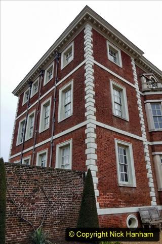 2020-01-25 Teddington Area of London. (7) NT Ham House. 073
