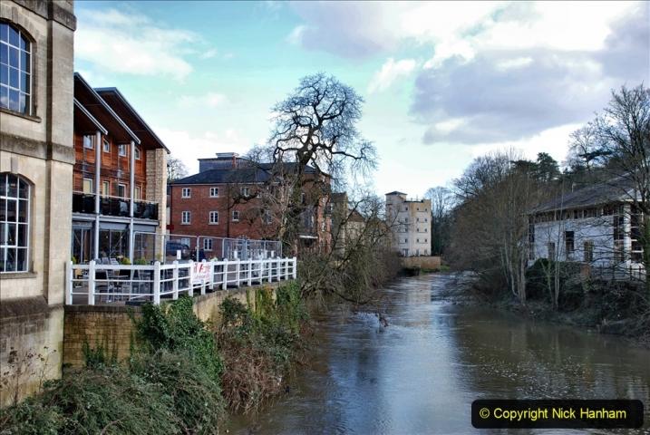 2020-02-26 Bradford on Avon, Wiltshire. (1) 149