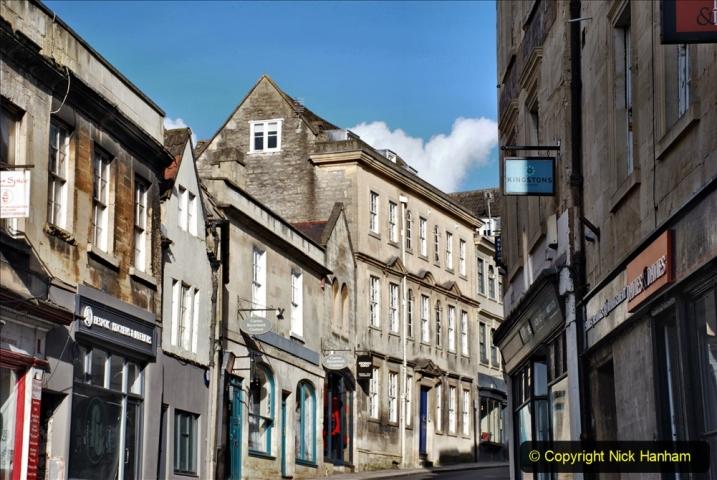 2020-02-26 Bradford on Avon, Wiltshire. (13) 161