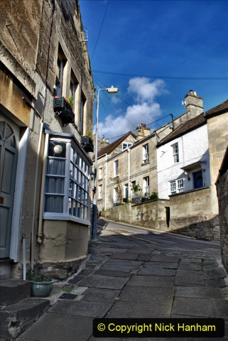 2020-02-26 Bradford on Avon, Wiltshire. (15) 163
