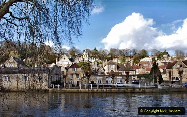 2020-02-26 Bradford on Avon, Wiltshire. (3) 151