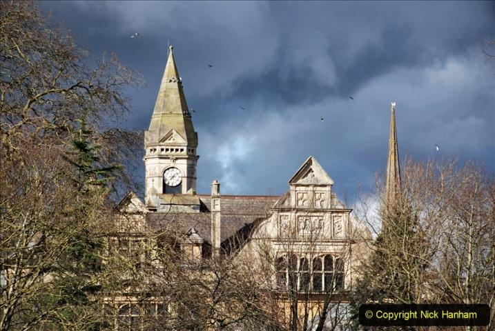 2020-02-26 Trowbridge, Wiltshire. (35) 209