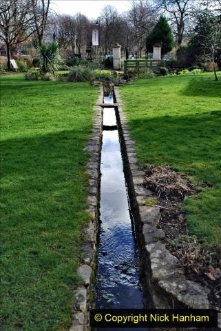 2020-02-26 Trowbridge, Wiltshire. (41) 215