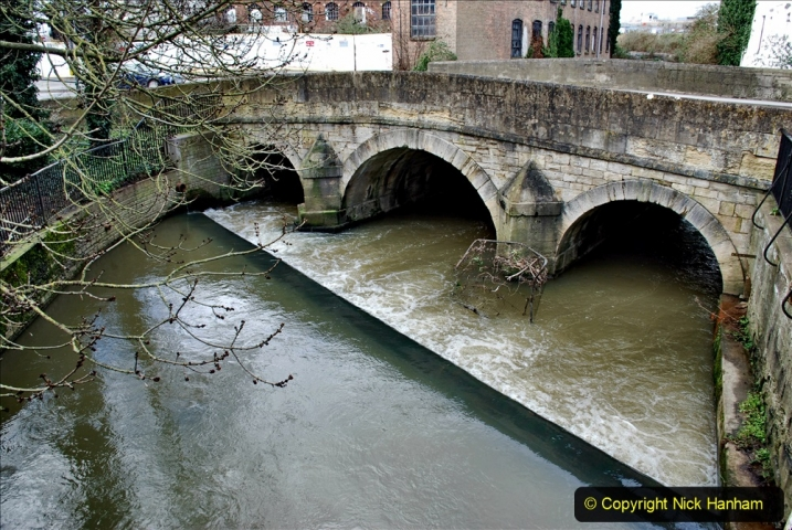 2020-02-26 Trowbridge, Wiltshire. (6) 180