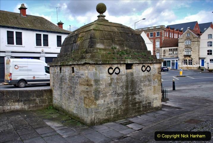 2020-02-26 Trowbridge, Wiltshire. (8) 182