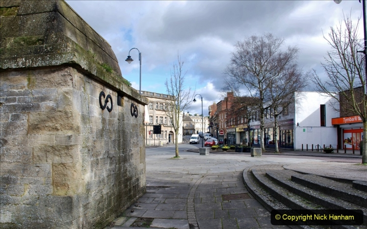 2020-02-26 Trowbridge, Wiltshire. (9) 183