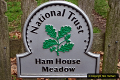 2020-01-25 Teddington Area of London. (1) NT Ham House. 067
