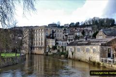 2020-02-26 Bradford on Avon, Wiltshire. (4) 152