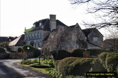 2020-02-26 Taster Menu - The Moodraker Hotel, Bradford on Avon, Wiltshire. (1) 166