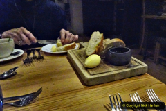 2020-02-26 Taster Menu - The Moodraker Hotel, Bradford on Avon, Wiltshire. (4) 169